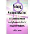 Åndelig Kommunikation