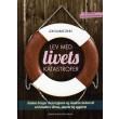 Lev med livets katastrofer