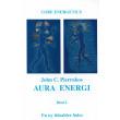 Aura energi - Bind 2