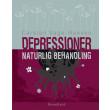 Depressioner naturlig behandling