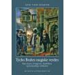 Tycho Brahes magiske verden