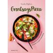 Grøntsagspizza