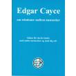 Edgar Cayce om relationer mellem mennesker