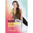 Guide til gudindekrop
