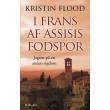 I Frans af Assisis fodspor