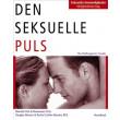 Den seksuelle puls