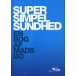 Super Simpel Sundhed
