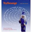 Tryllesange - Musisk indlæring af tabeller og andet (0-100 år)
