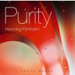 Purity - Fønix Musik