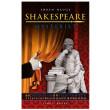 Shakespeare Mysteriet