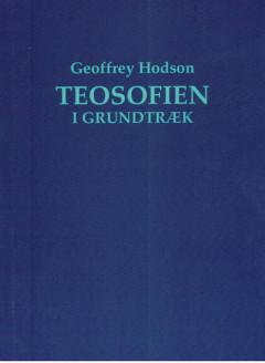 Teosofien i grundtræk