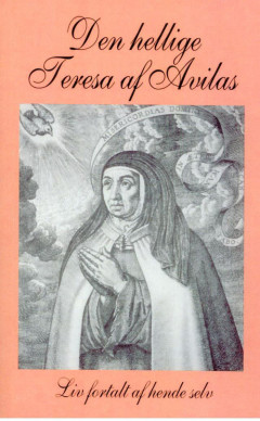 Teresa af Avilas Liv