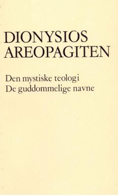 Den mystiske teologi