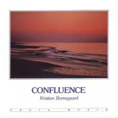 Confluence - Fønix Musik