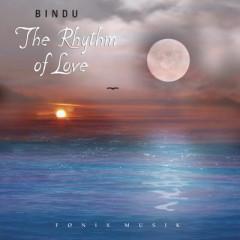 The Rhythm of Love - Fønix Musik