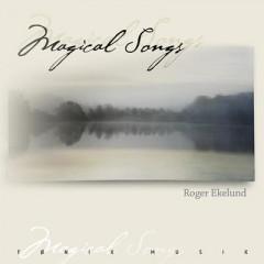 Magical Songs - Fønix Musik