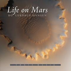 Life on Mars - Fønix Musik