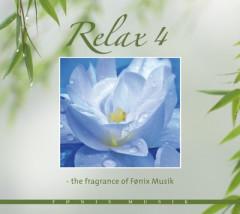 Fønix Musik - Relax 4