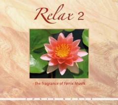 Fønix Musik - Relax 2
