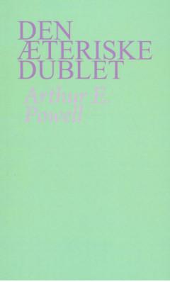 Den æteriske Dublet