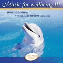 Music for Wellbeing 3 - Fønix Musik