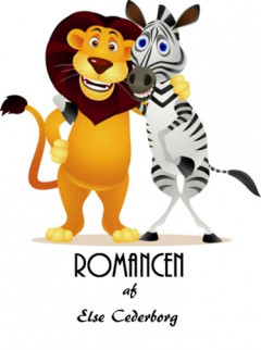 Romancen - E-bog