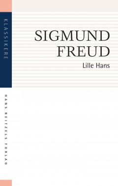 Lille Hans - E-bog