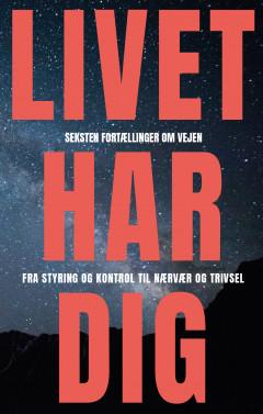 Livet Har Dig - E-bog