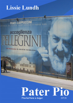 Pater Pio - E-bog