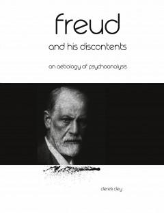 Freud and his discontents - E-bog