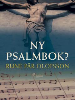 Ny psalmbok? - E-bog
