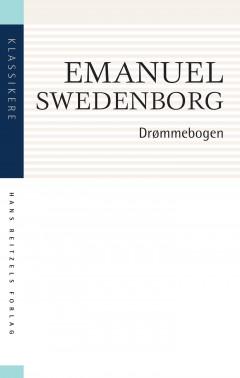 Drømmebogen - E-bog