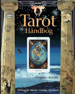 Tarot Håndbog