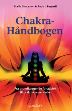 Chakra håndbogen