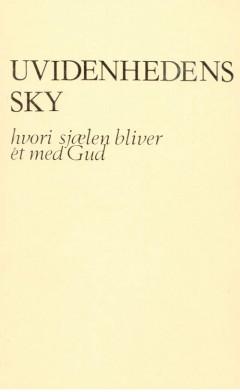 Uvidenhedens Sky