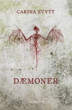 Dæmoner - E-lydbog