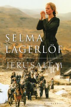 Jerusalem I-II - E-bog