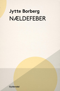 Nældefeber - E-bog