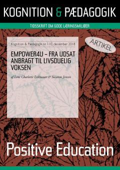 Empower4U - E-bog
