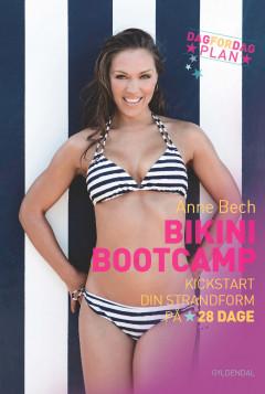 Bikini Bootcamp - E-bog