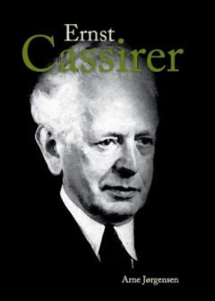 Introduktion til Ernst Cassirer - E-bog
