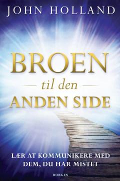 Broen til den anden side - E-bog