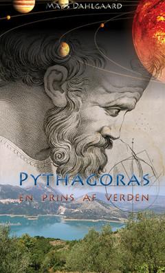 Pythagoras - E-bog