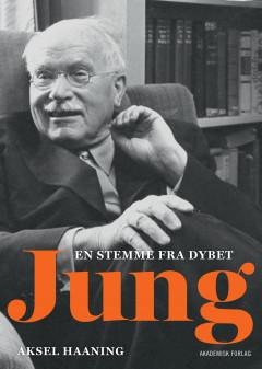 Jung - E-bog