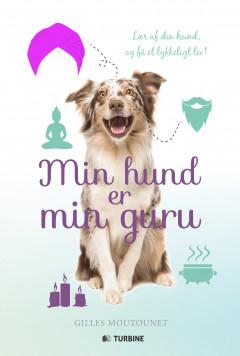 Min hund er min guru - E-bog