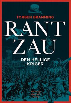 Rantzau - E-bog