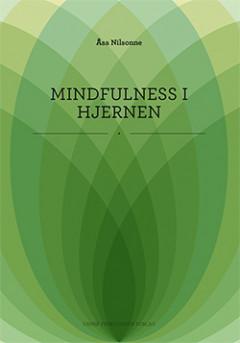 Mindfulness i hjernen - E-bog
