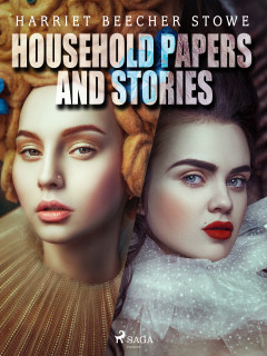 Household Papers and Stories - E-bog