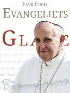 Evangeliets glæde - E-bog