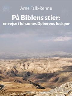 På Biblens stier - E-bog